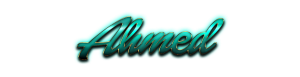 Ahmed-Name-Logo-PNG-300x77 صور اسم احمد ، خلفيات اسم احمد ، رمزيات اسم احمد