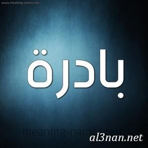 صوراسم-بادرة،-خلفيات-اسم-بادرة،-رمزيات-اسم-بادرة_00104 صور اسم بادرة 2020 ,خلفيات اسم بادرة , رمزيات اسم بادرة