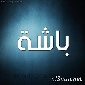 صوراسم-باشة،-خلفيات-اسم-باشة،-رمزيات-اسم-باشة_00222 صور اسم باشة 2020,خلفيات اسم باشة ,رمزيات اسم باشة