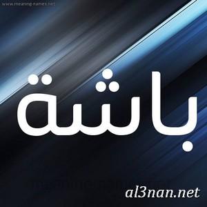 صوراسم-باشة،-خلفيات-اسم-باشة،-رمزيات-اسم-باشة_00228 صور اسم باشة 2020,خلفيات اسم باشة ,رمزيات اسم باشة