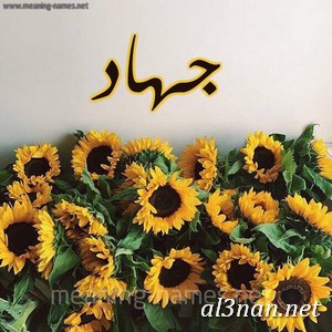 صوراسم-جهاد،-خلفيات-اسم-جهاد،-رمزيات-اسم-جهاد_00211 صور اسم جهاد2020,خلفيات اسم جهاد ,رمزيات اسم جهاد