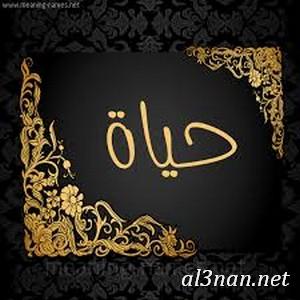صوراسم-حياة،-خلفيات-اسم-حياة،-رمزيات-اسم-حياة_00088 صور اسم حياة ، خلفيات اسم حياة ، رمزيات اسم حياة