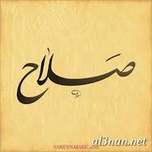 صوراسم-صلاح،-خلفيات-اسم-صلاح،-رمزيات-اسم-صلاح_00178 صور اسم صلاح ، خلفيات اسم صلاح ، رمزيات اسم صلاح