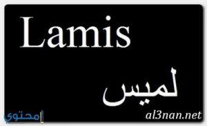 صوراسم-لميس،-حلفيات-اسم-لميس،-رمزيات-اسم-لميس_00147-300x183 صور اسم لميس2020,خلفيات اسم لميس ,رمزيات اسم لميس