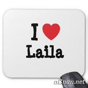 صوراسم-ليلى،-خلفيات-اسم-ليلى،-رمزيات-اسم-ليلى_00179 صور اسم ليلى2020,خلفيات اسم ليلى ,رمزيات اسم ليلى