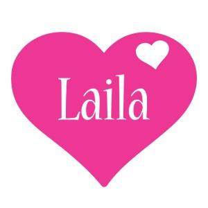 صوراسم-ليلى،-خلفيات-اسم-ليلى،-رمزيات-اسم-ليلى_00194 صور اسم ليلى2020,خلفيات اسم ليلى ,رمزيات اسم ليلى