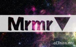 صوراسم-مرمر،-خلفيات-اسم-مرمر،-رمزيات-اسم-مرمر_00252-300x187 صور اسم مرمر، خلفيات اسم مرمر، رمزيات اسم مرمر