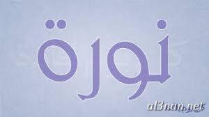 صوراسم-نورة-،خلفيات-لاسم-نورة،رمزيات-لاسم-نورة_00454-300x168 صور اسم نورة ، خلفيات اسم نورة، رمزيات اسم نورة