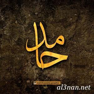 صور-اسم-حامد-خلفيات-اسم-حامد-رمزيات-اسم-حامد_00298 صور اسم حامد ،خلفيات اسم حامد ،رمزيات اسم حامد