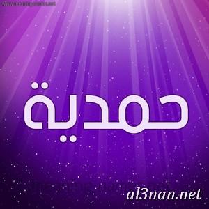 صور-اسم-حمدية-خلفيات-اسم-حمدية-رمزيات-اسم-حمدية_00363 صور اسم حمدية ،خلفيات اسم حمدية،رمزيات اسم حمدية
