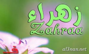 صور-اسم-زهراء-خلفيات-اسم-زهراء-رمزيات-اسم-زهراء_00615-300x182 صورة اسم زهراء،خلفيات اسم زهراء،رمزيات اسم زهراء
