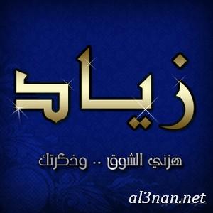 صور-اسم-زياد،-خلفيات-اسم-زياد-رمزيات-اسم-زياد_00119 صور اسم زياد ،خلفيات اسم زياد ،رمزيات اسم زياد