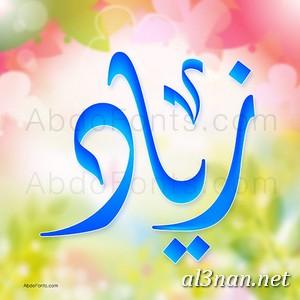 صور-اسم-زياد،-خلفيات-اسم-زياد-رمزيات-اسم-زياد_00122 صور اسم زياد ،خلفيات اسم زياد ،رمزيات اسم زياد