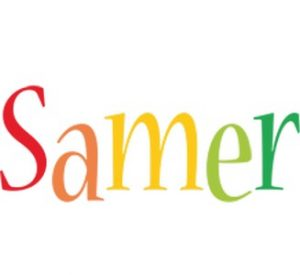 صور-اسم-سامر-خلفيات-اسم-سامر-رمزيات-اسم-سامر_00104-300x275 صور اسم سامر ، خلفيات اسم سامر ، رمزيات اسم سامر