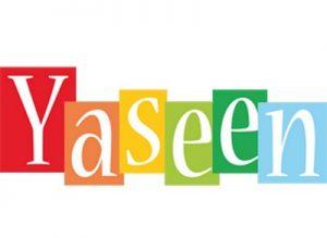 صور-اسم-ياسين-خلفيات-اسم-ياسين-رمزيات-اسم-يس_00735-300x219 صور اسم ياسين , خلفيات اسم ياسين , رمزيات اسم ياسين