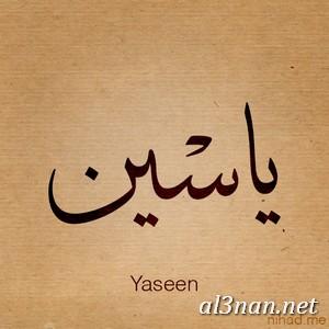 صور-اسم-ياسين-خلفيات-اسم-ياسين-رمزيات-اسم-يس_00737 صور اسم ياسين , خلفيات اسم ياسين , رمزيات اسم ياسين