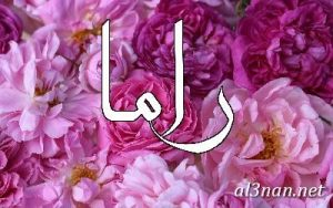 صور-لاسم-راما-خلفيات-ورمزيات-rama_00919-300x188 صور اسم راما ،خلفيات اسم راما ،رمزيات اسم راما