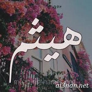 صور-لاسم-هيثم-،خلفيات-لاسم-هيثم-،-رمزيات-لاسم-هيثم_00534 صور اسم هيثم ، خلفيات اسم هيثم ، رمزيات اسم هيثم