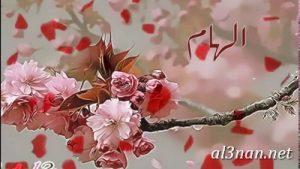 alham-صور-لاسم-الهام-خلفيات-ورمزيات_00019-300x169 صور اسم الهام ، خلفيات اسم الهام ، رمزيات اسم الهام