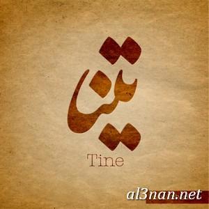 صوراسم-تينا،-خلفيات-اسم-تينا،-رمزيات-اسم-تينا_00052 صور اسم تينا 2020,خلفيات اسم تينا ,رمزيات اسم تينا