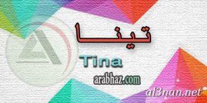صوراسم-تينا،-خلفيات-اسم-تينا،-رمزيات-اسم-تينا_00054-300x150 صور اسم تينا 2020,خلفيات اسم تينا ,رمزيات اسم تينا