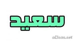 صوراسم-سعيد،-خلفيات-اسم-سعيد،-رمزيات-اسم-سعيد_00235-300x169 صور اسم سعيد 2020,خلفيات اسم سعيد ,رمزيات اسم سعيد