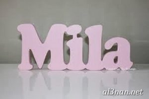 صوراسم-ميلا،-خلفيات-اسم-ميلا،-رمزيات-اسم-ميلا_00361-300x200 صور اسم ميلا  2020,خلفيات اسم ميلا ,رمزيات اسم ميلا