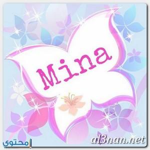 صوراسم-مينا،-خلفيات-اسم-مينا،-رمزيات-اسم-مينا_00239 صور اسم مينا 2020,خلفيات اسم مينا ,رمزيات اسم مينا