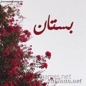 صور-اسم-بستان،-خلفيات-اسم-بستان-،-رمزيات-اسم-بستان_00011 صور اسم بستان  2020, خلفيات اسم بستان  , رمزيات اسم بستان