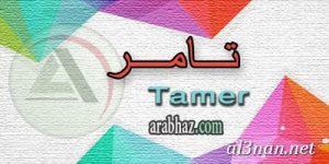 صور-اسم-تامر،-خلفيات-اسم-تامر-،-رمزيات-اسم-تامر_00113-300x150 صور اسم  تامر 2020,خلفيات اسم تامر ,رمزيات اسم  تامر
