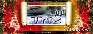 صور-اسم-تريز،-خلفيات-اسم-تريز-،-رمزيات-اسم-تريز_00133-300x111 صور اسم  تريز 2020,خلفيات اسم تريز ,رمزيات اسم  حكمت تريز
