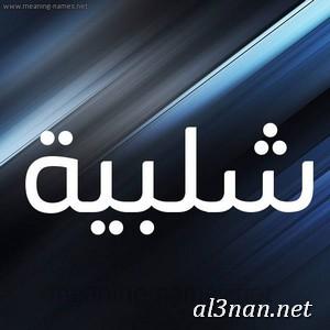 صور-اسم-شلبيه-،-خلفيات-اسم-شلبيه-،-رمزيات-اسم-شلبيه_00316 صور اسم شلبية 2020,خلفيات اسم شلبية ,رمزيات اسم شلبية