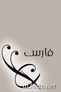 صور-اسم-فارس،-خلفيات-اسم-فارس-،-رمزيات-اسم-فارس_00512-199x300 صور اسم  فارس 2020,خلفيات اسم فارس ,رمزيات اسم  فارس