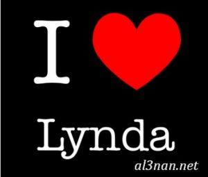 صور-اسم-ليندا،-خلفيات-اسم-ليندا-،-رمزيات-اسم-ليندا_00549-300x255 صور اسم  ليندا 2020,خلفيات اسم  ليندا , رمزيات اسم  ليندا
