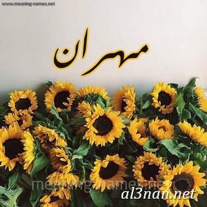 صور-اسم-مهران،-خلفيات-اسم-مهران-،-رمزيات-اسم-مهران_00171 صور اسم مهران  2020,خلفيات اسم مهران , رمزيات اسم مهران