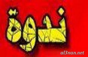 صور-اسم-ندوى،-خلفيات-اسم-ندوى-،-رمزيات-اسم-ندوى_00161-300x197 صور اسم ندوى 2020,خلفيات اسم ندوى  ,رمزيات اسم ندوى