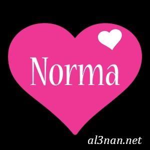 صور-اسم-نورما،-خلفيات-اسم-نورما-،-رمزيات-اسم-نورما_00254 صور اسم نورما 2020,خلفيات اسم نورما ,رمزيات اسم نورما