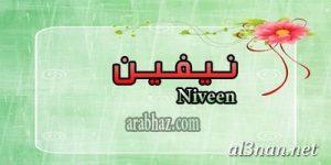 صور-اسم-نيفين،-خلفيات-اسم-نيفين-،-رمزيات-اسم-نيفين_00332-300x150 صور اسم نيفين 2020,خلفيات اسم نيفين , رمزيات اسم نيفين