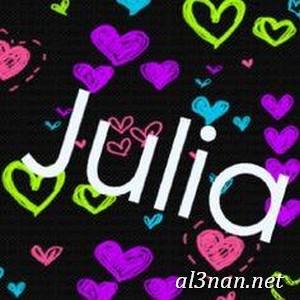 صور-اسم-جوليا،-خلفيات-اسم-جوليا-،-رمزيات-اسم-جوليا_00185 صور اسم جوليا 2020, خلفيات اسم جوليا  , رمزيات اسم جوليا